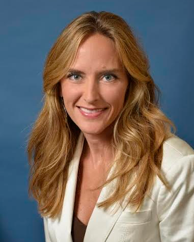 Christina Levy