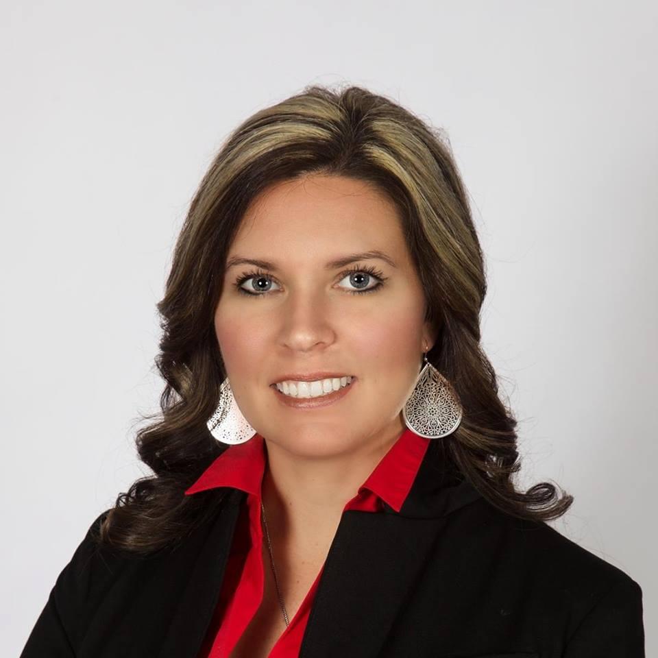 Angela Hatto