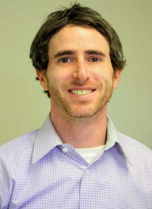 Andrew M Kaplan