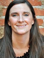 Shannon M. Watkins
