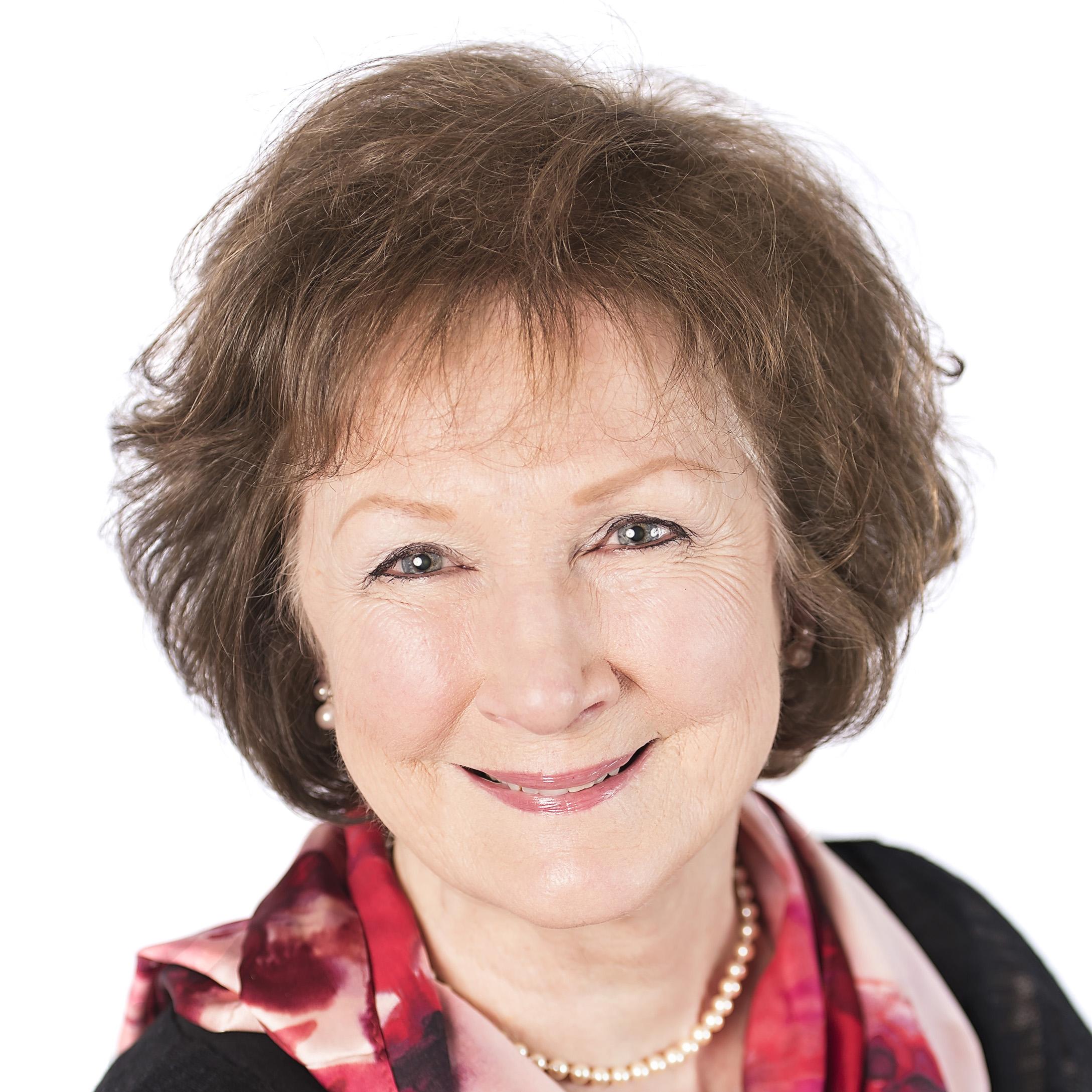 Carole Schloss