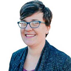 Brooke McDonough