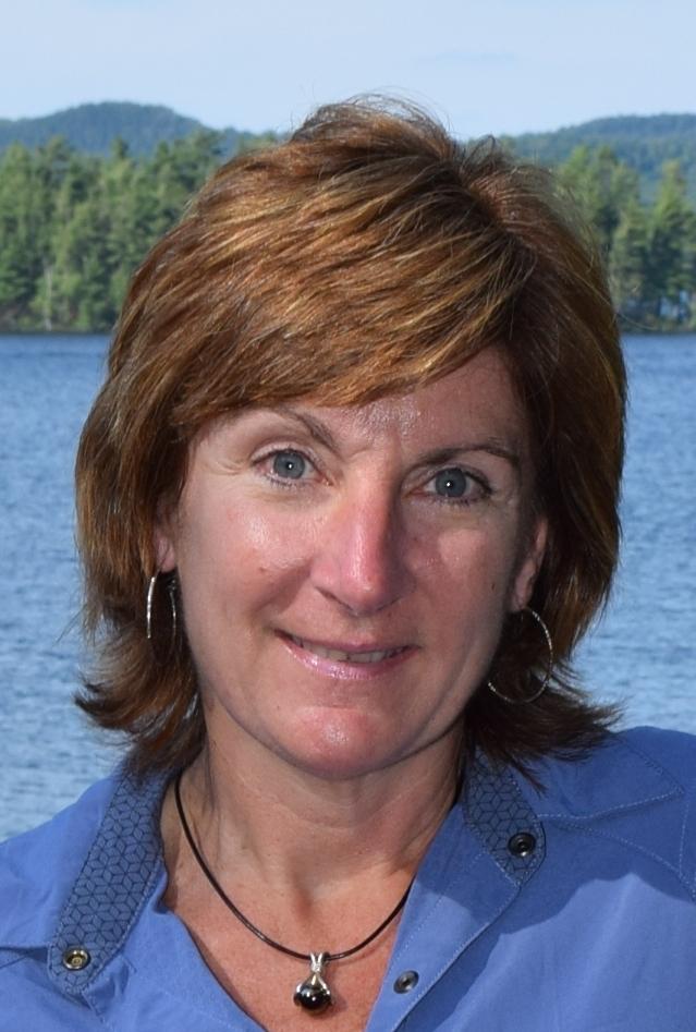 Elise LaGrange