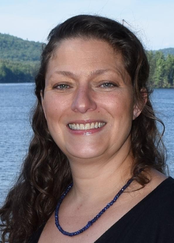 Megan McKeon Ulrich