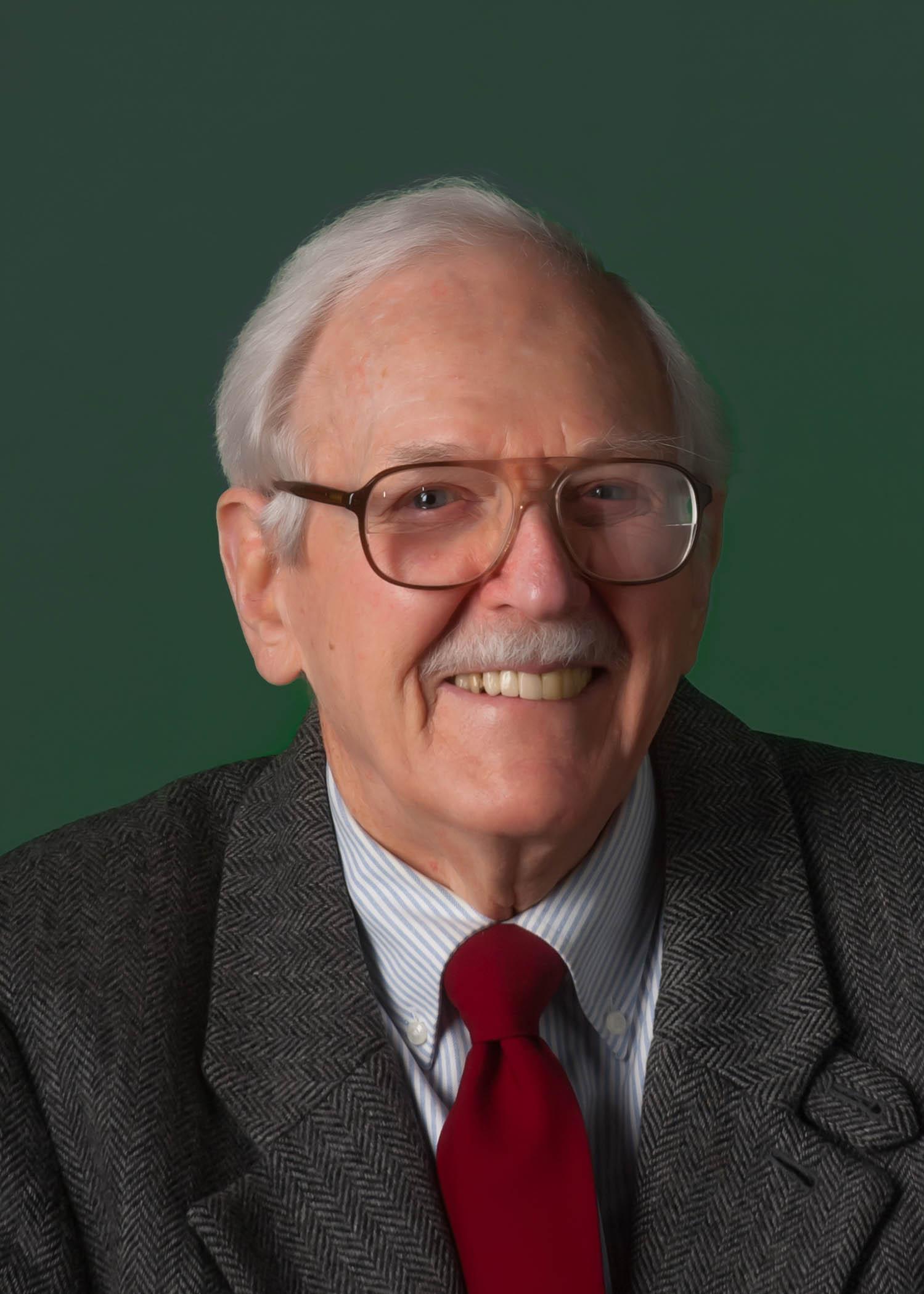 John D. Berkley