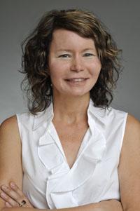 Denise Murk-Uvena