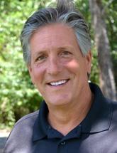 Patrick Tole