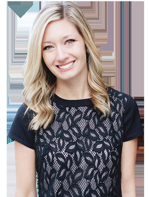 Kristen Hoffmeyer