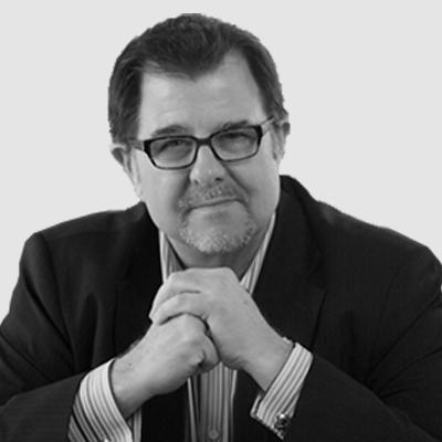 James Rohrbach