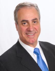 Vince Bevivino