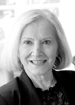 Patricia Cinotti