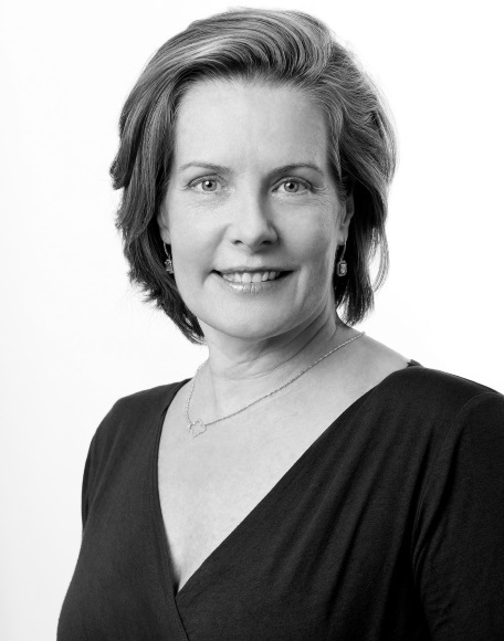 June Raegner