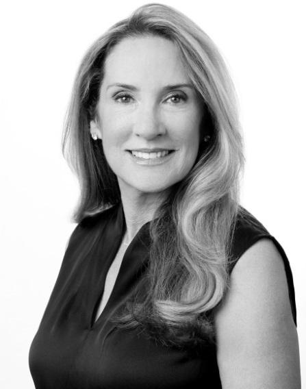 Joan L. Barrett