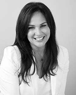 Meredith Bergmann