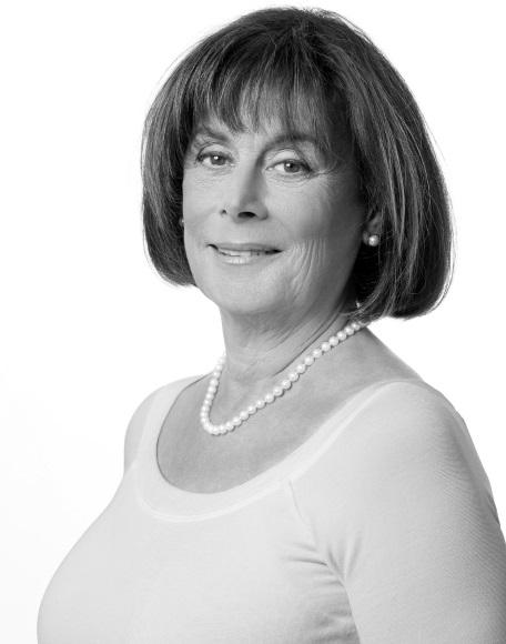 Nancy McNeil Simonic