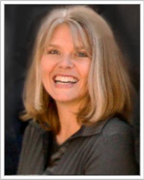 Evelyn Grammer