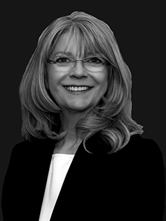 Karen Battenschlag