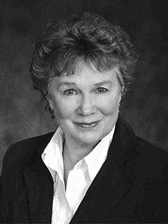 Judith Ehlert