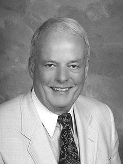 Stan Hatch