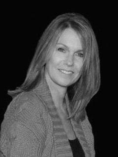 Bonnie Chambers