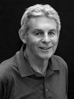 Tom Mehler