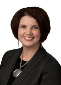 Julie Glenn