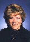 Donna Sinnett