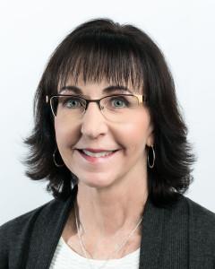 Linda Andrew