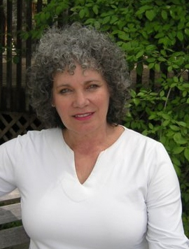 Joyce L. Mitchell