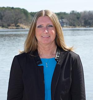 Susan Bisbee