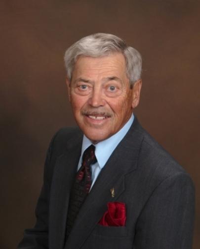 Walt Southworth