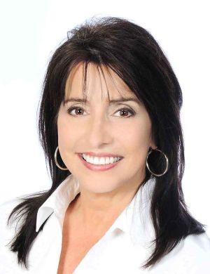 Michelle Rhodus
