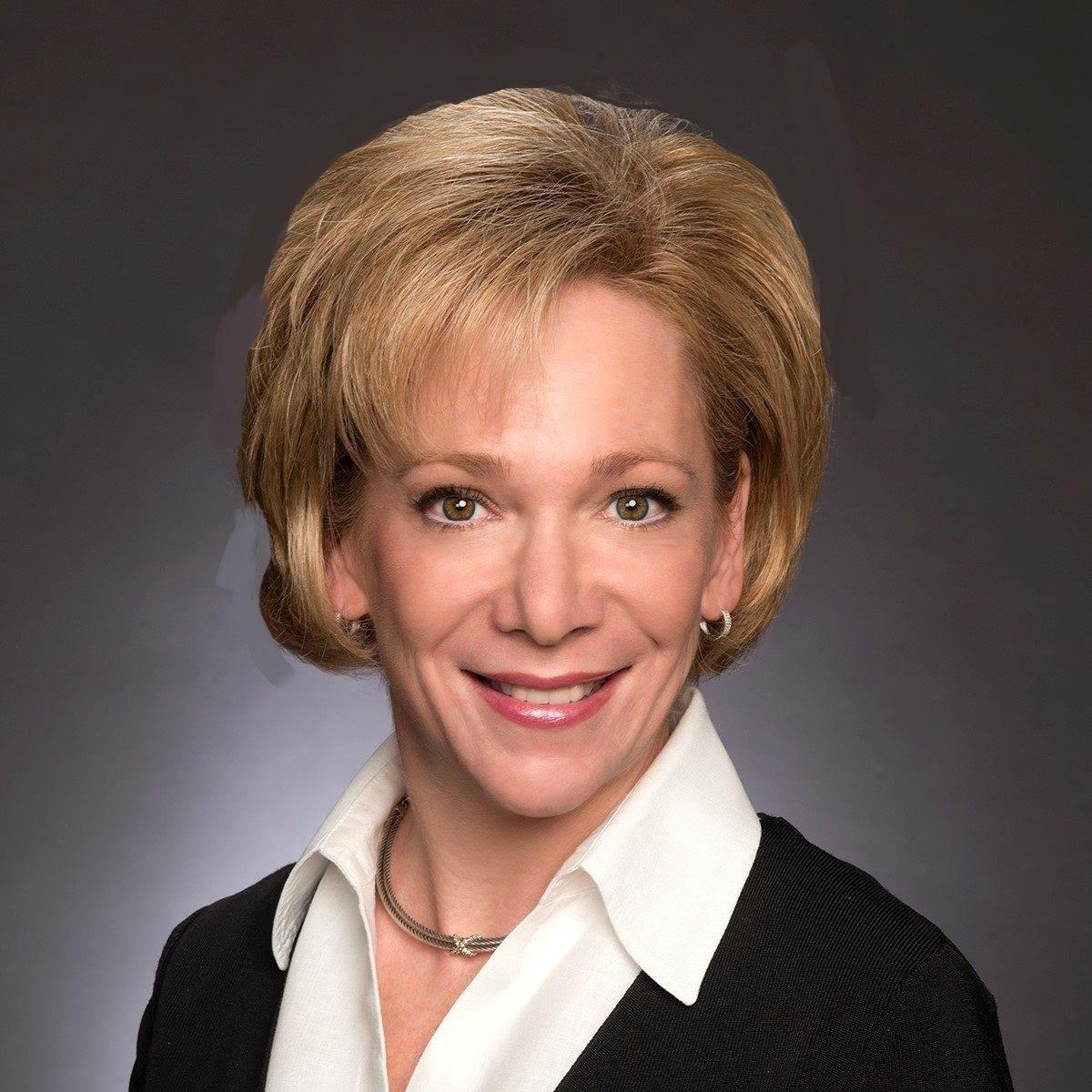 Liz Sherman
