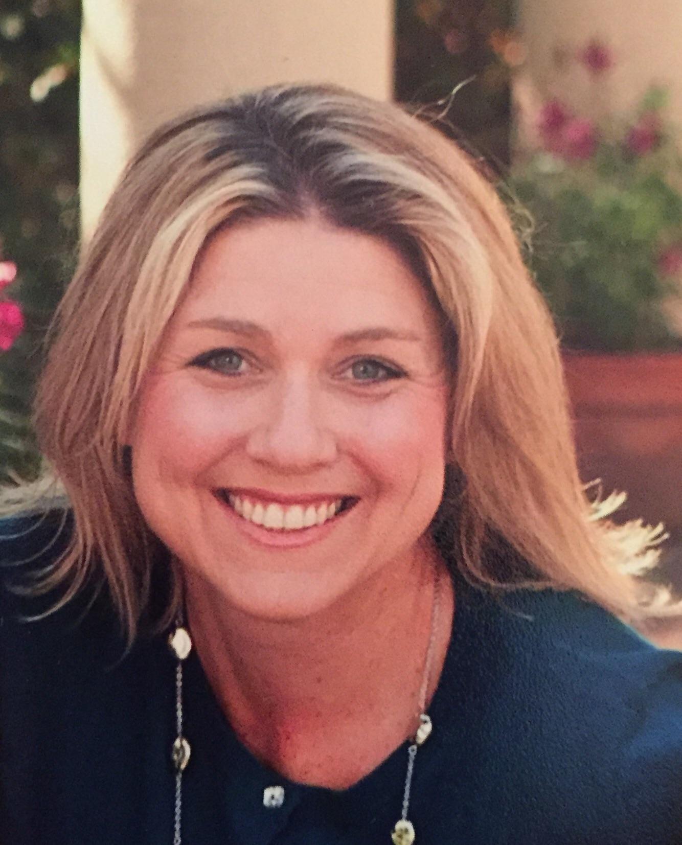 Amy Vann