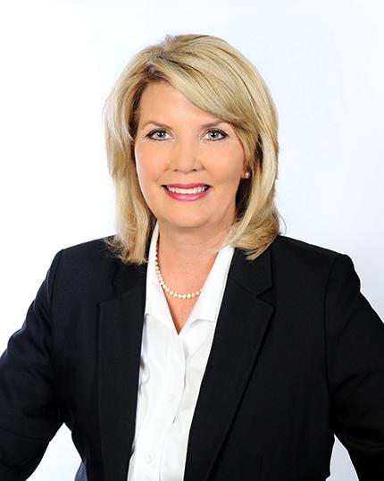 Suzanne Cambre