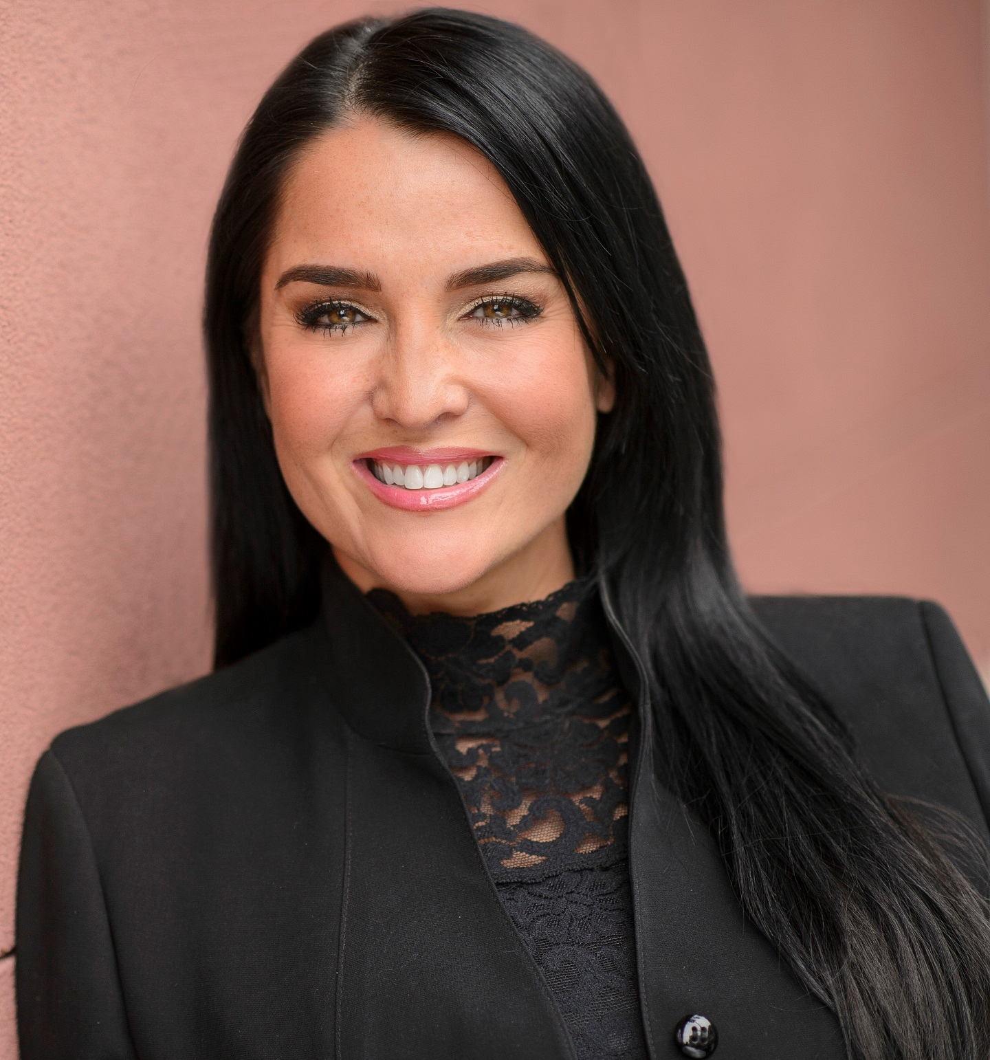 Carmen Denham