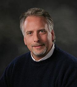 Stuart Johansen