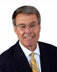John Otey