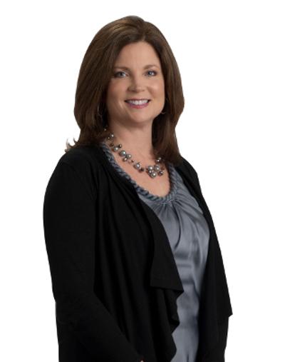 Cheryl Rosadino
