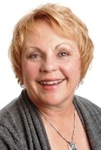Jo Elaine Lyman