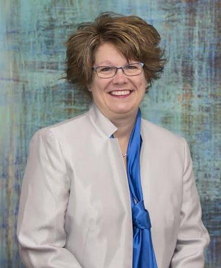 Karen Haug