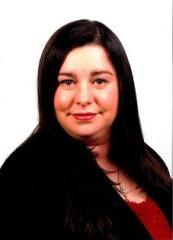 Christine Simpson