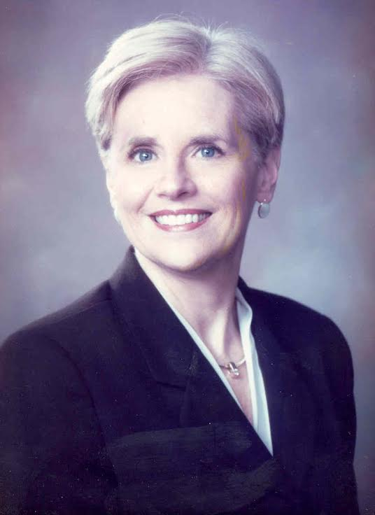 Sheila Koback