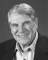 Jerry Hodson