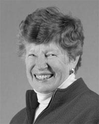 Ellen Linn