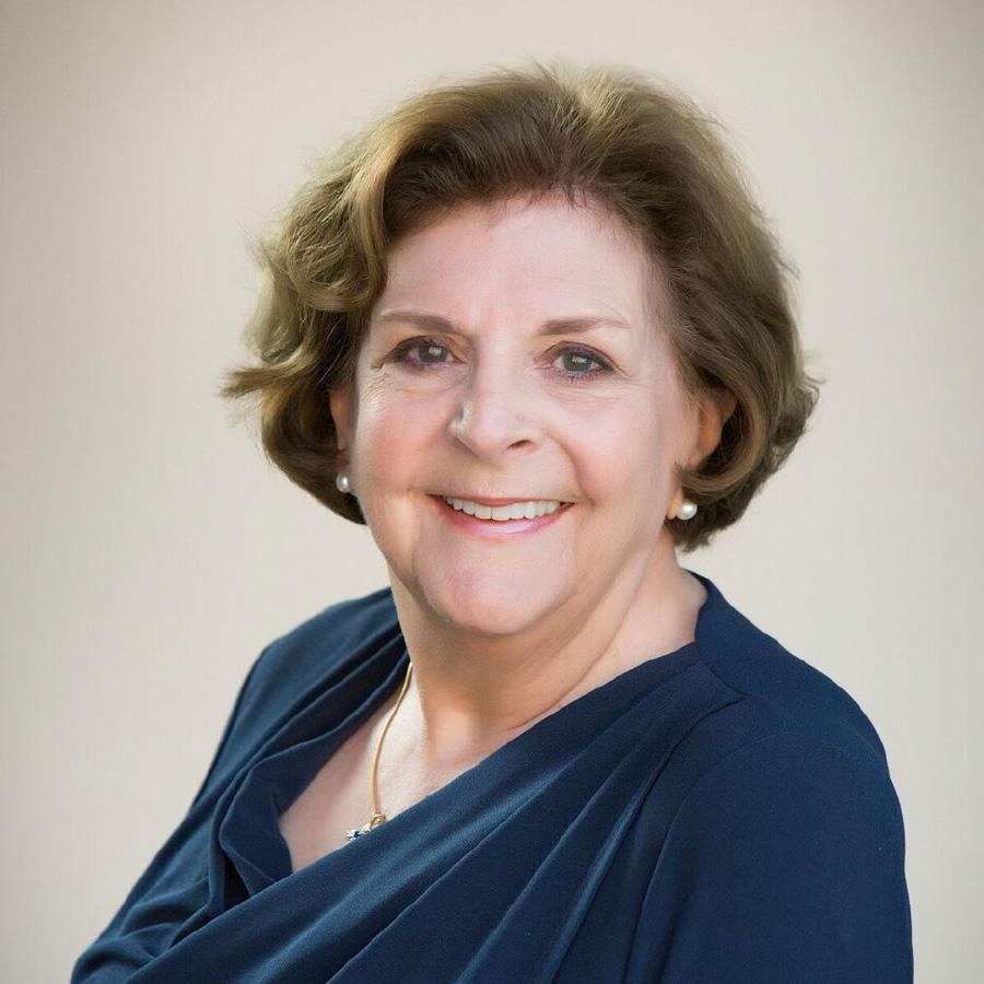 Nancy Martino