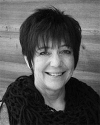 Carol Hainey