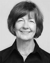 Jean Staehr