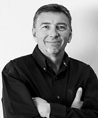 David G. Turner
