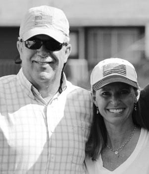Andrews2 Real Estate: Barbara & Brad Andrews